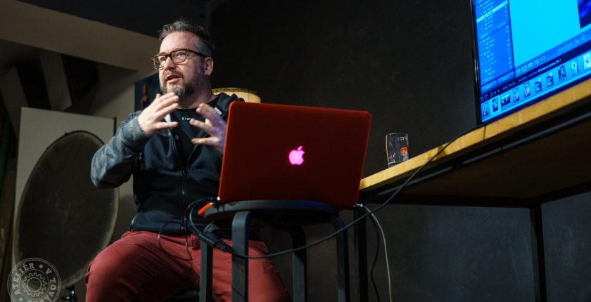 Fotokafrání Tomáš Nosil